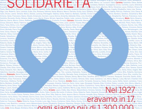 66° Assemblea AVIS Provinciale a Ostellato