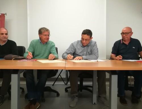 Accordo AVIS – Ordine dei Medici di Ferrara