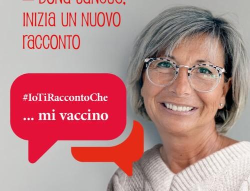 Influenza, vaccino gratuito per i donatori.