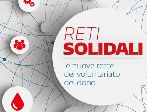 84° Assemblea Generale AVIS 17-19 maggio 2019 Riccione